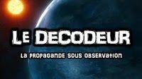 ledecodeurlogo000