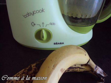 110520___Compote_de_bananes__1_