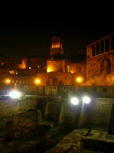 Rome_by_night__3_