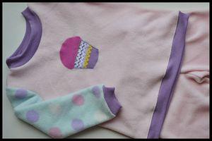 DSC_0967-pyjama 3 ans copy
