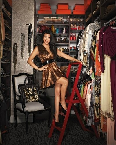 kourtney400