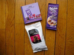 nsp chocolat reçu (5)