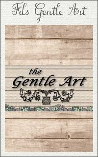 3) Fils Gentle Art