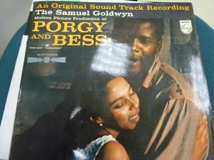 P1070765 Porgy Bess recto