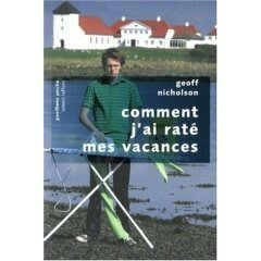 comment_j_ai_rate_mes_vacances