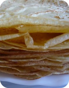 crepes_003