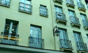 Paris-balcons 022