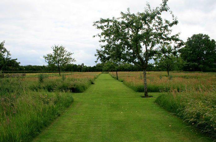 Jardin Plume 067