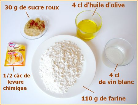 les_ingredients_2
