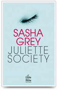 juliettesociety_template_couvbook