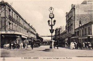 rue_prudon__