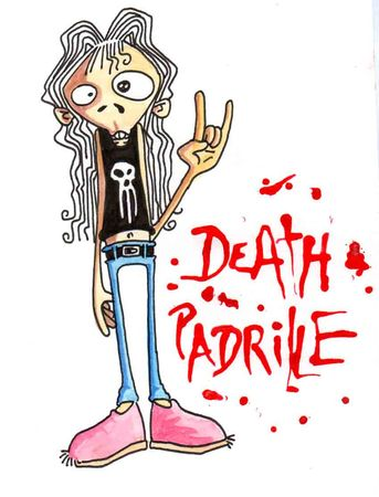 dessin_death_padrille003