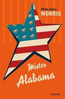 Mister-Alabama- EzEvEl