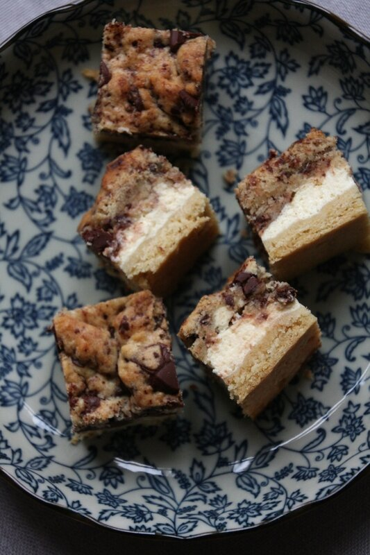 cookie cheesecake 01