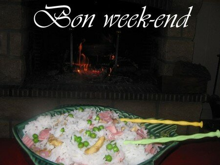 Riz_cantonais_007bon_week_end