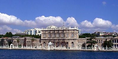 400px_Dolmabahce