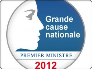 label_grande_cause_2012cabpm