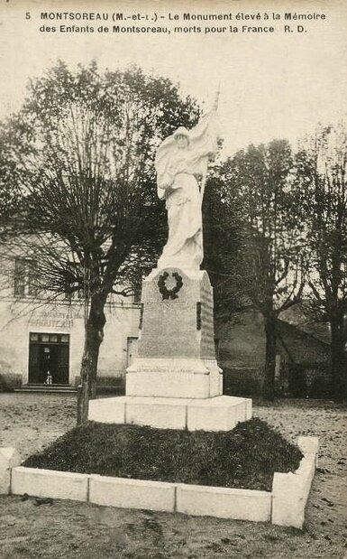 Montsoreau (1)
