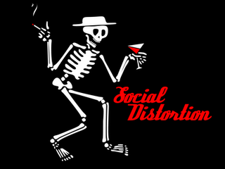 social_distortion_
