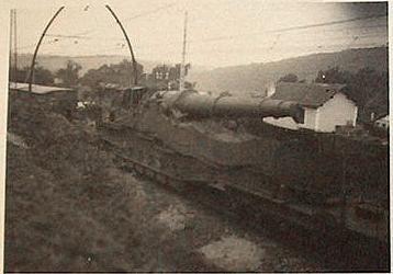 canons10 Gare de Biarritz