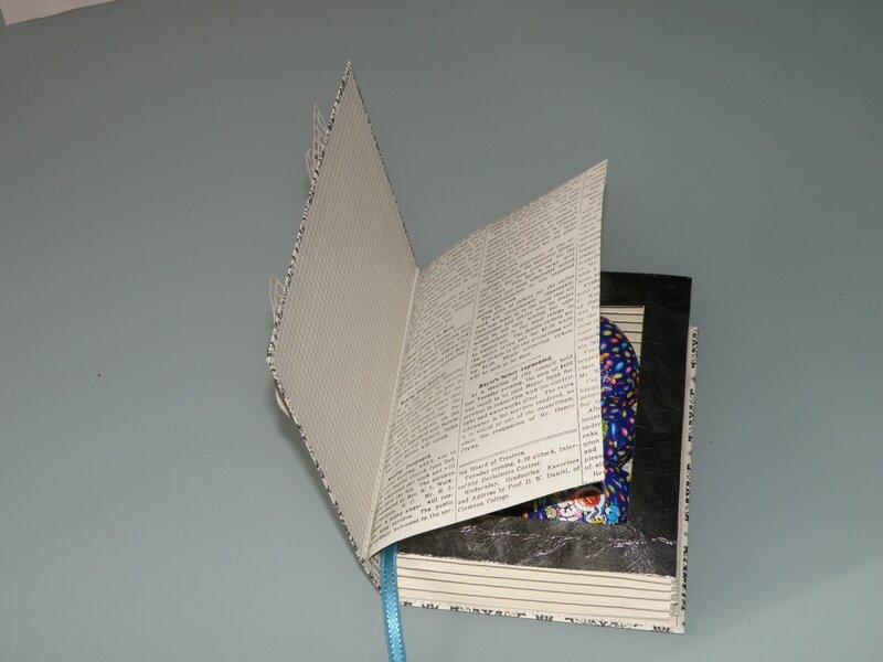 livre papillon alu (4)