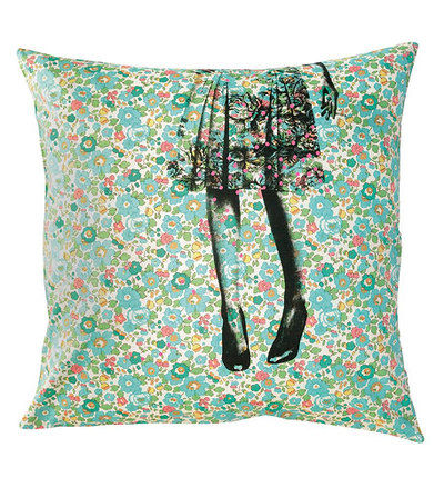 coussin_50_alice_liberty