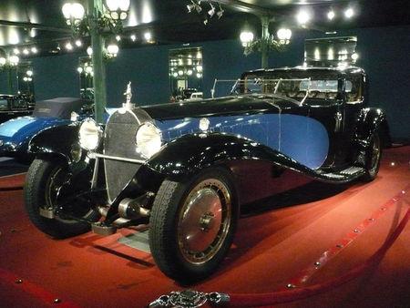 BUGATTI_Royale_type_41_coup__1929_Mulhouse__1_