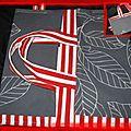sac à tarte gris et rayures rouges (2)