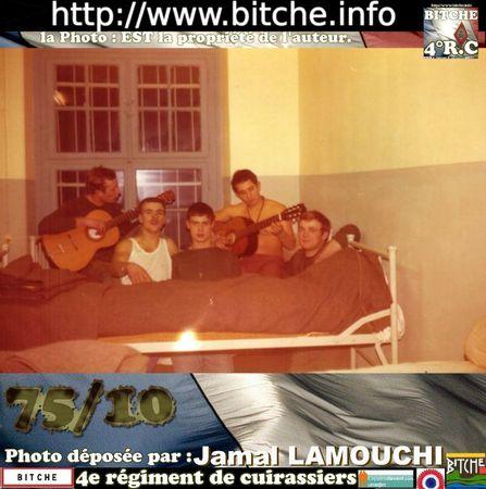_ 0 BITCHE 2515