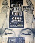 Cine_mundial_Mexique_1962