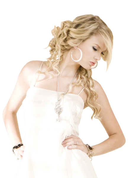 taylor_swift_png_by_danperrybluepink-d567jii