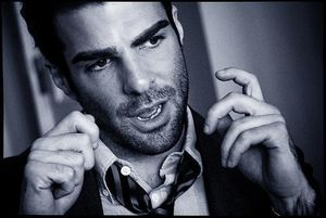 Zachary_Quinto_zachary_quinto_5320710_500_335