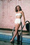 1946_by_richard_c_miller_swimsuit_white_pool_012_020_1