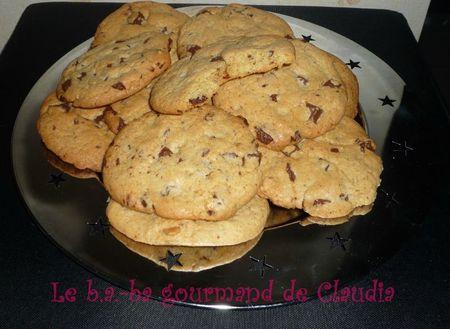 P1070740 ccokies cacahuètes S