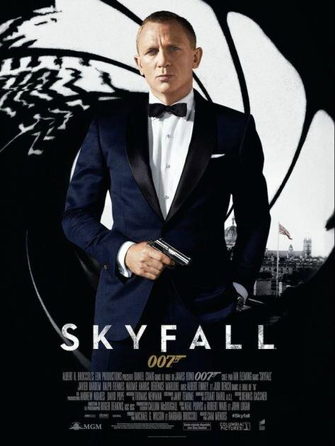 skyfall-affiche_zoom945