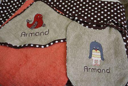 Armand1