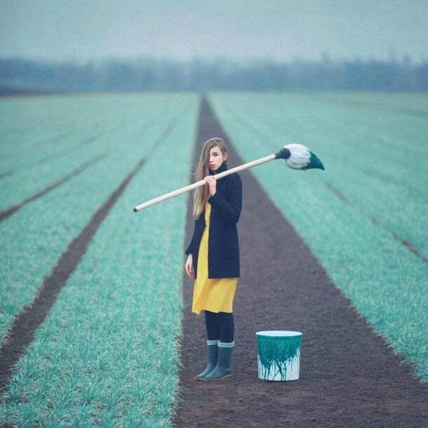 Oleg-Oprisco-photography-13