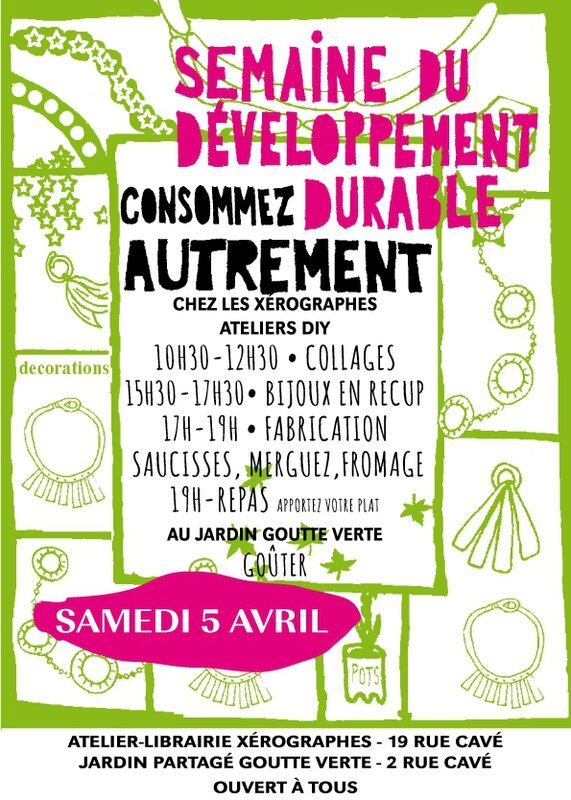 affiche do it yourself-avril 14