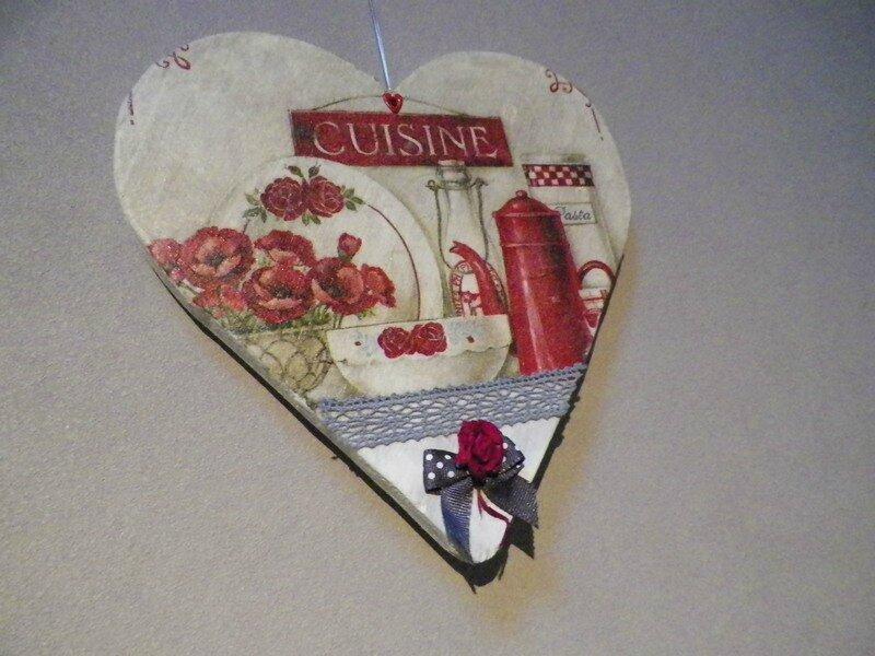 coeur cui