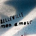 Belleville mon amour_0028
