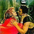 jayne-1960-film-gli_amori_di_ercole-film-3