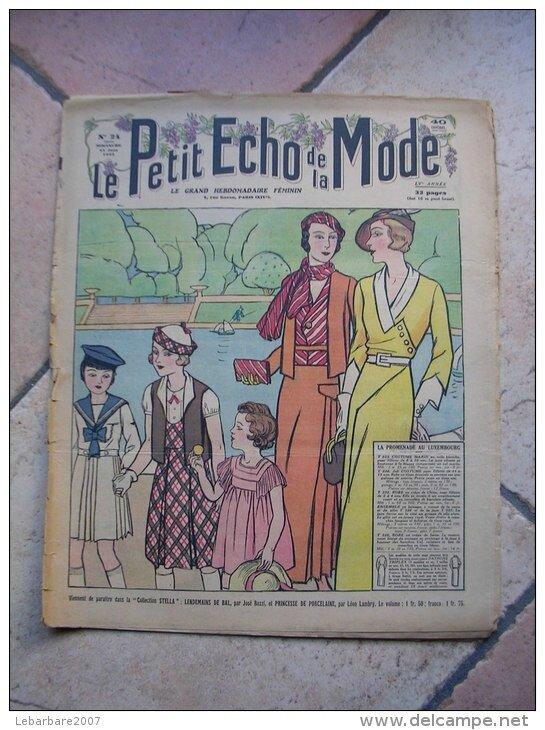 pem 1933 juin N°24