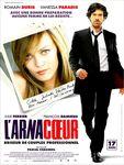 L_Arnacoeur