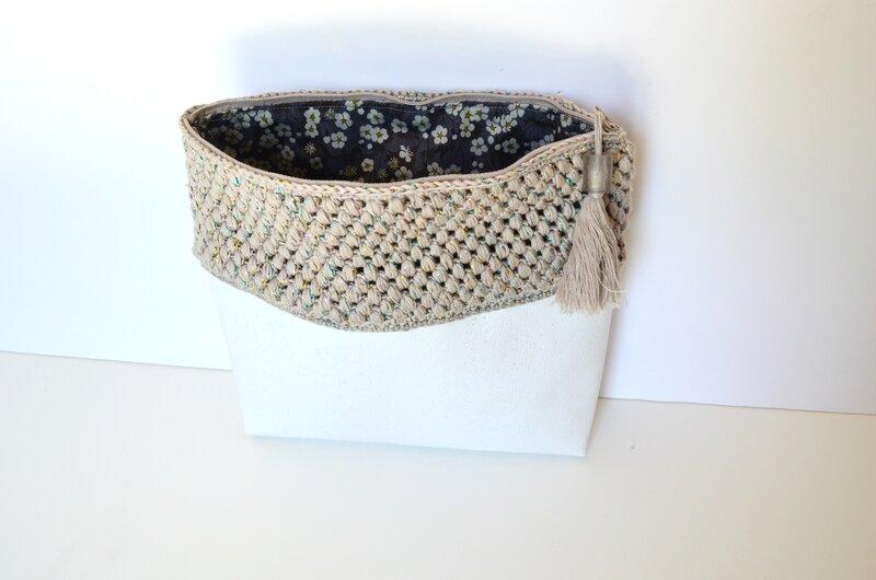 Trousse_crochet_couture_point_relief_crochet_ananas_tuto_la_chouette_bricole__10_