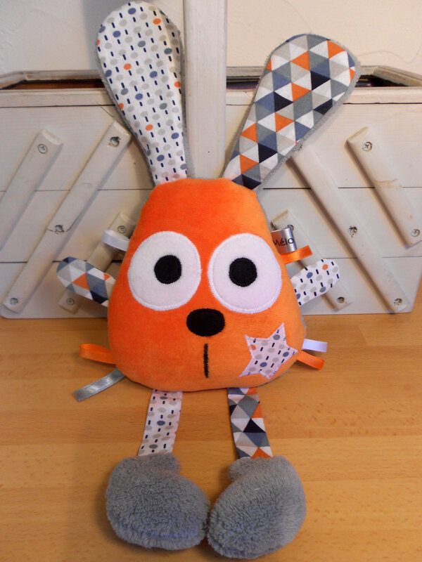 doudou_lapin_orange_blanc_gris__3_
