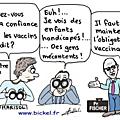 Montpellier°2:exos la loi du silence