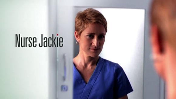 NurseJackie