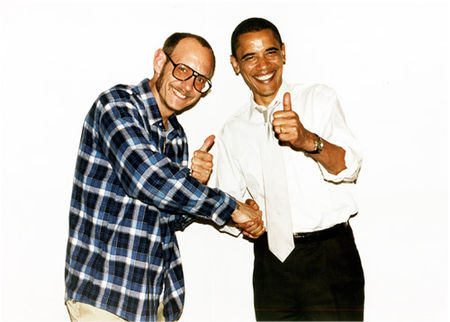 terry_richardson_obama_photo