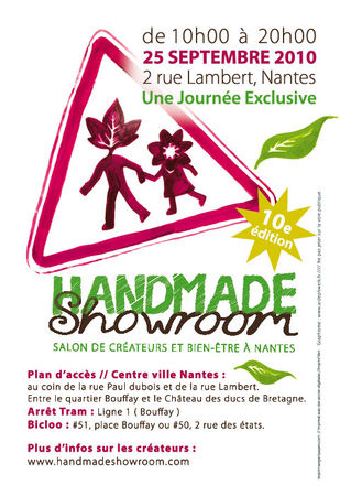 Handmade_showroom_26_septembre_web
