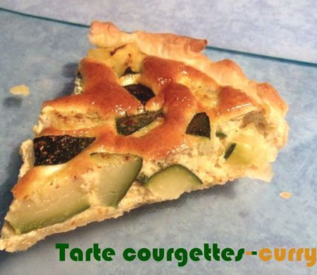 Tarte courgettes curry 020ok